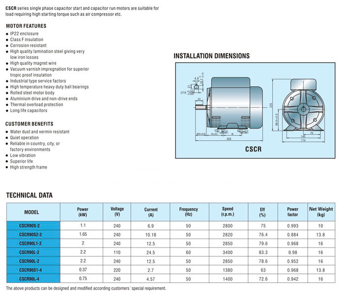 Cscr Motor Diagram Free Download • Oasis-dl.co